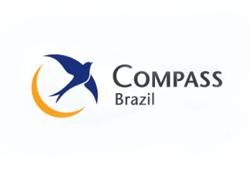 Compass Brazil