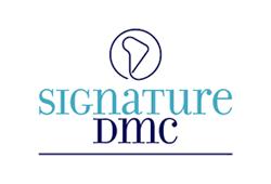Signature DMC, Argentina