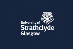 Technology and Innovation Centre - University of Strathclyde