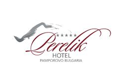 Perelik hotel, Pamporovo resort