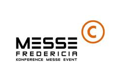 Messe C Fredericia