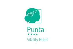 Punta Vitality Hotel