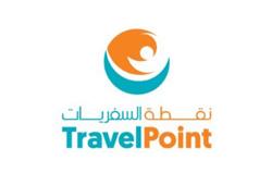 Travel Point LLC