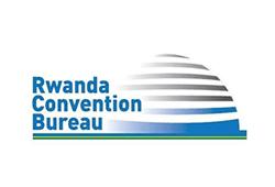 Kigali (Rwanda)