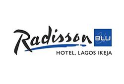 Radisson Blu Hotel Lagos Ikeje (Nigeria)