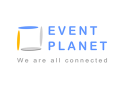 Event Planet Egypt