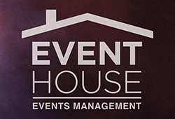 Event House Egypt