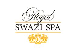 Royal Swazi Spa (Eswatini)