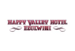 Happy Valley Hotel & Casino
