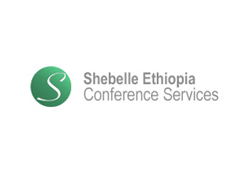 Shebelle Ethiopia Conference Services