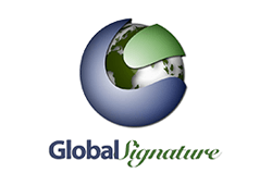 Global Signature Ghana