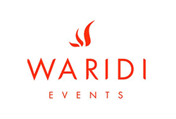 Waridi Events