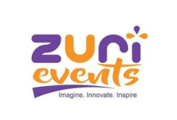 Zuri Events