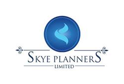 Skye Planners