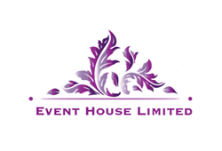 Event House Limited (Kenya)