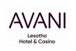 Avani Lesotho Hotel & Casino (Lesotho)