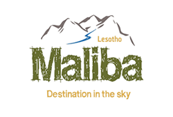 Maliba Lodge