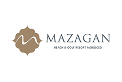 Mazagan Beach & Golf Resort (Morocco)