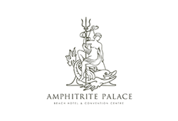 Amphitrite Palace Beach Hotel & Convention Centre