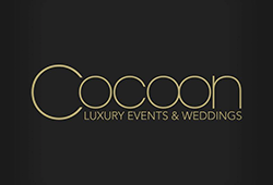 Cocoon Luxury Events & Weddings