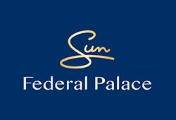 Sun Federal Palace
