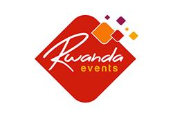 Rwanda Events (Rwanda)