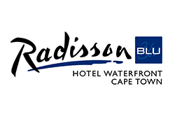 Radisson Blu Hotel Waterfront