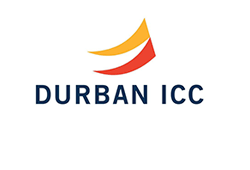 Durban International Convention Centre (South Africa)