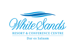 Hotel White Sands Resort & Conference Centre
