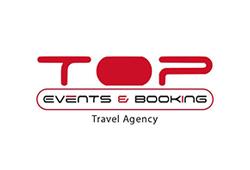Top Events Tunisie (Tunisia)