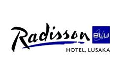 Radisson Blu Hotel Lusaka (Zambia)