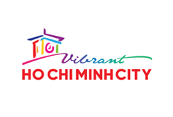 Ho Chi Minh City (Vietnam)