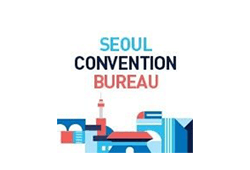 Seoul (South Korea)