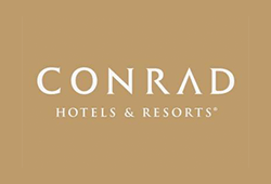 Conrad Hangzhou (China)
