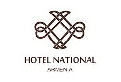 Hotel National Armenia