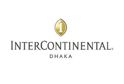 InterContinental Dhaka