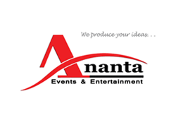 Anata Events and Entertainment