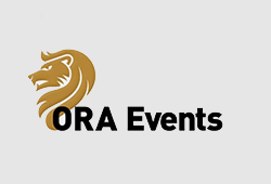 Ora Events