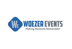 Woezer Events