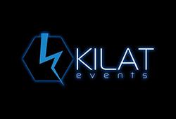 Kilat Events