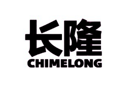 Chimelong Hengqin Bay