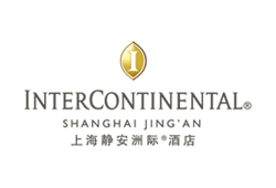 InterContinental Jing'An