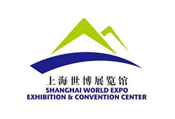 Shanghai World Expo Exhibition & Convention Center (China)