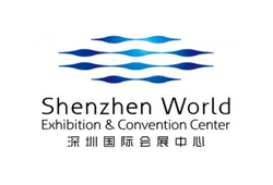 Shenzen World Exhibition & Convention Center
