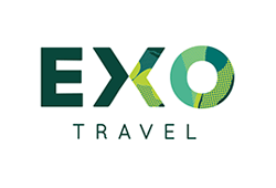 EXO Travel China