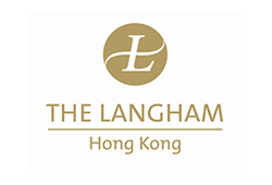 The Langham, Hong Kong