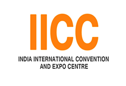 India International Convention & Expo Centre