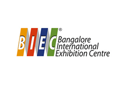 Bangalore International Exhibition Centre