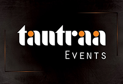 Tantraa Events (India)