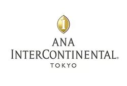 ANA InterContinental Tokyo (Japan)